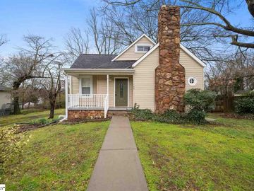 109 Ackley Road Greenville, SC 29607 - Image 1