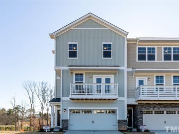 2276 Red Knot Lane Apex, NC 27502 - Image 1