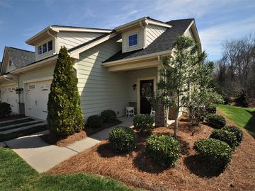 190 Aztec Circle Mooresville, NC 28117 - Image 1