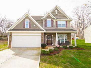5338 Chandler Oaks Lane Mcleansville, NC 27301 - Image 1