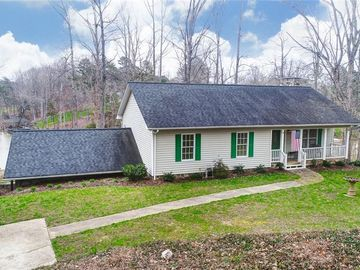 2216 Springhill Drive Cherryville, NC 28021 - Image 1