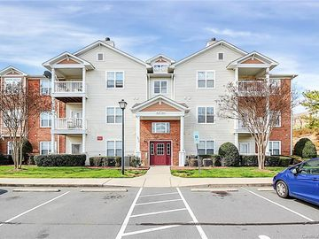 10734 Hill Point Court Charlotte, NC 28262 - Image 1
