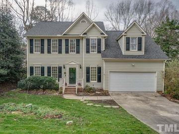 6517 Speight Circle Raleigh, NC 27616 - Image 1