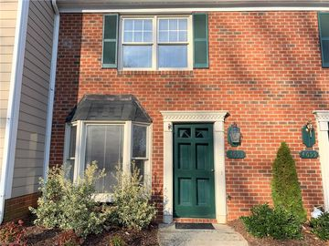 4653 Lawndale Drive Greensboro, NC 27455 - Image 1
