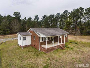 1318 N Moores Chapel Cemetery Road Graham, NC 27253 - Image 1