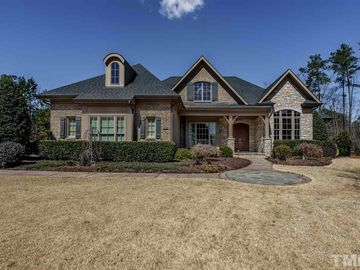 238 Michelangelo Way Cary, NC 27518 - Image 1