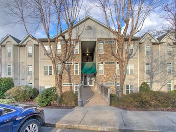 3001 #B Greystone Point Greensboro, NC 27410 - Image 1