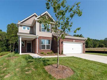 434 Salem Grace Street Kernersville, NC 27284 - Image 1