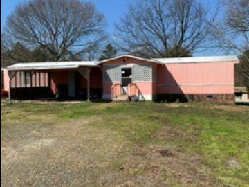 7297 Beaver Road Kannapolis, NC 28081 - Image 1
