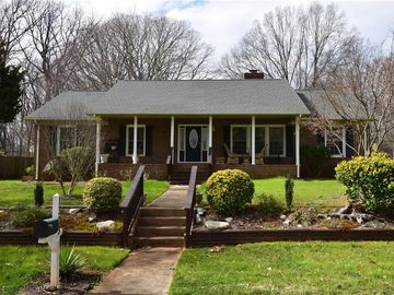 1309 Clarendon Drive Greensboro, NC 27410 - Image 1