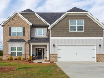 1291 S Union Grove Road Lexington, NC 27295 - Image 1