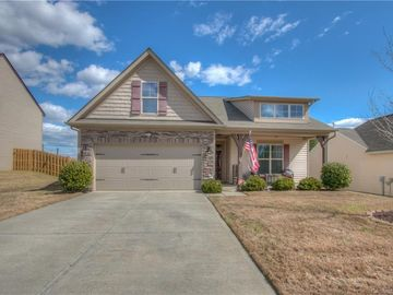 108 Marquette Drive Mount Holly, NC 28120 - Image 1