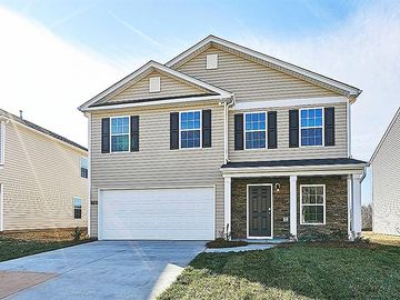 4907 Black Forest Drive Greensboro, NC 27405 - Image 1