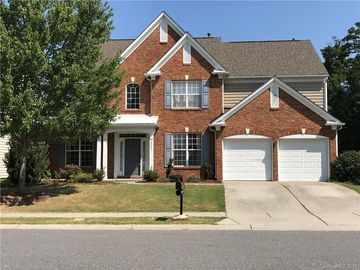 10807 Fountaingrove Drive Charlotte, NC 28262 - Image 1