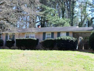3316 Pinecrest Drive Raleigh, NC 27609 - Image 1