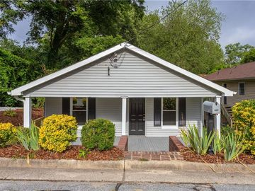 937 Council Street High Point, NC 27262 - Image 1