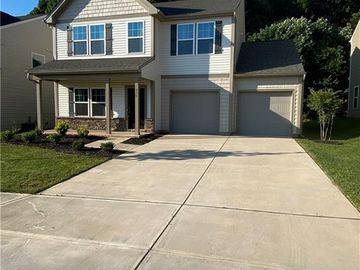 476 Green Arbor Lane Winston Salem, NC 27103 - Image 1