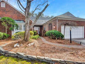 1805 Country Club Drive High Point, NC 27262 - Image 1