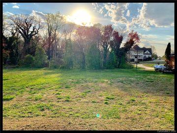 113 Muirfield Drive Kings Mountain, NC 28086 - Image