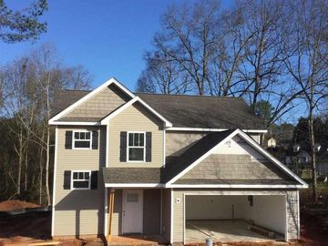 121 Clydesdale Court Liberty, SC 29657 - Image 1