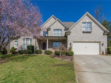 2540 North Beech Lane Greensboro, NC 27455 - Image 1