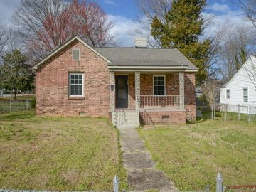 1906 Grove Street Greensboro, NC 27403 - Image 1