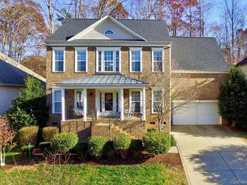 156 Flowering Grove Lane Mooresville, NC 28115 - Image 1