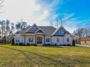 7703 Northern Estates Point Greensboro, NC 27455 - Image 1