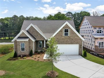 2604 Bridle Brook Way Charlotte, NC 28270 - Image 1
