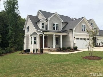 2076 Toad Hollow Trail Apex, NC 27502 - Image 1