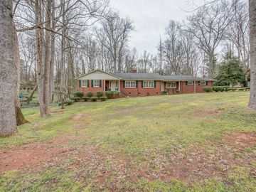 507 Forest Hill Drive Shelby, NC 28150 - Image 1