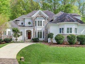 4 Rosebay Circle Greensboro, NC 27455 - Image 1