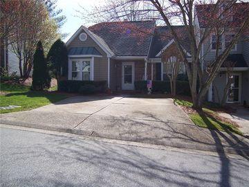 7 Cedar Branch Drive Greensboro, NC 27407 - Image 1