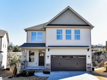 216 Clear Court Taylors, SC 29687 - Image 1