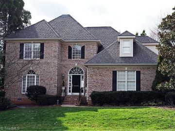 5005 Casting Way Greensboro, NC 27455 - Image 1
