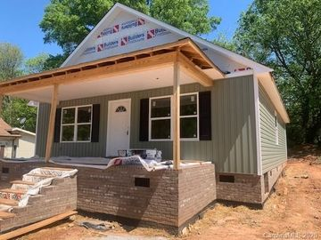 412 Dingler Avenue Mooresville, NC 28115 - Image 1