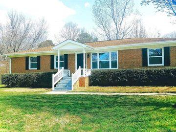 2325 Community Park Drive Matthews, NC 28104 - Image 1