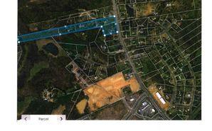 881 Kannapolis Parkway Concord, NC 28027 - Image 1