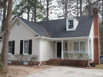 4624 Thurmount Place Raleigh, NC 27604 - Image 1