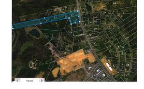 885 Kannapolis Parkway Concord, NC 28027 - Image 1