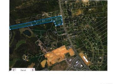 843 Kannapolis Parkway Concord, NC 28027 - Image 1