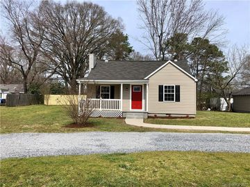 1504 Shelby Road Kings Mountain, NC 28086 - Image 1