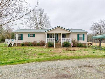 3410 Fleming Graham Road Burlington, NC 27217 - Image 1