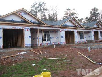 832 Houston Court Haw River, NC 27258 - Image