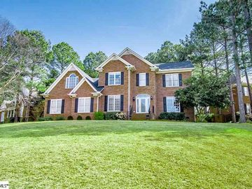 505 Carriage Hill Road Simpsonville, SC 29681 - Image 1