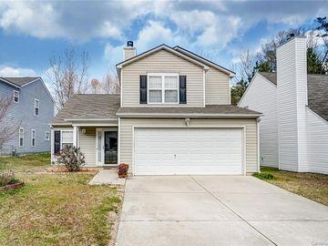 11041 Pointer Ridge Drive Charlotte, NC 28214 - Image 1