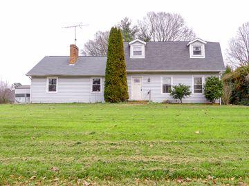133 Red Barn Lane Statesville, NC 28677 - Image 1