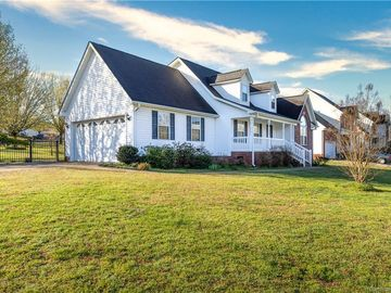 109 Pheasant Ridge Circle York, SC 29745 - Image 1
