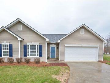 125 Brook Glen Drive Mooresville, NC 28115 - Image 1