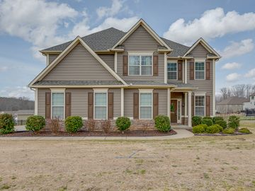 1006 Fernbank Drive Williamston, SC 29697 - Image 1